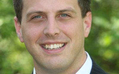 Plan to legalize marijuana in Michigan pushes ahead