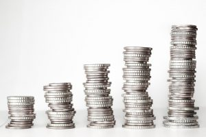 Utilizing Credit Cards, Loans, and Crowdfunding to Cover Treatment Costs
